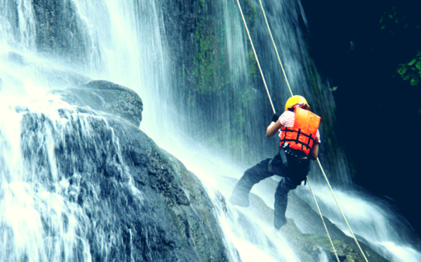 Extreme Sports and Adventures You Can Do In Guatemala