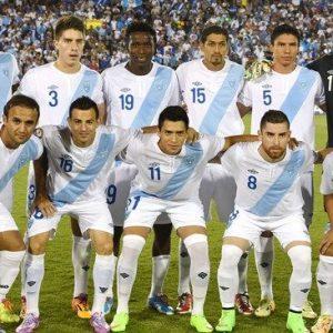 Guatemala Sports News